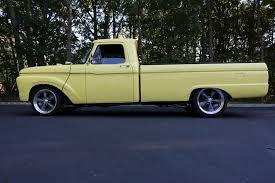 1965 Used Mercury M100 Pickup at WeBe Autos Serving Long Island, NY ...