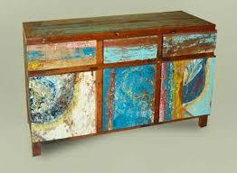 ship wood furniture. boat recycled furniture ship wood e