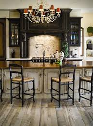 Pin by Anasia on Home decor | Country kitchen designs, Enchanted ...