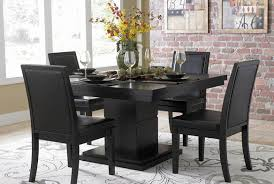 dining room sets for sale in chicago. full size of dining room:modern oak room table and chairs for sale superior sets in chicago r