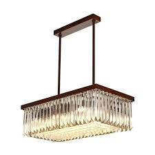 brass chandeliers uk chandeliers for floor lamps orb chandelier pink lamp large size of table