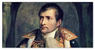 Доклад про Наполеона Бонапарта Карьера и дела