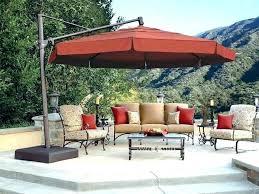 patio umbrella stand picnic table umbrellas table with umbrellas free standing umbrella stands outdoor umbrella