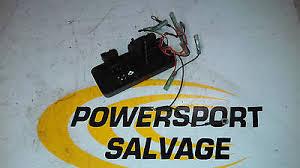 new seadoo mpem box cdi ignition module sp spx gts gtx xp  seadoo 93 95 spx 580 587 mpem 278000070 92 94 sp xp gts spi gtx