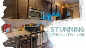 Acklen West EndNew Studio    Bedroom Apartments In Nashville - Two bedroom apartments for rent