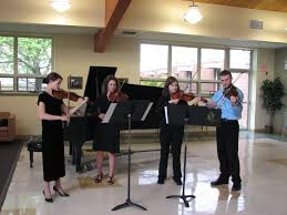 Alumni Archives ⋆ The Center for Young Musicians
