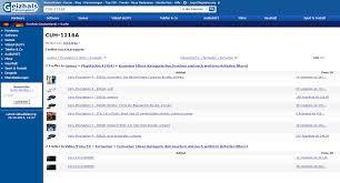potenzmittel sicher online bestellen forum