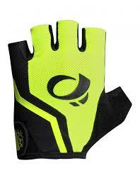 Elite Sports Size Chart Pearl Izumi Escape Softshell Lite Gloves Pro Size Chart