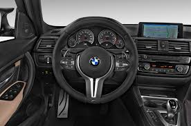 2015 bmw m3 interior. 2015 bmw m3 base sedan steering wheel bmw interior u