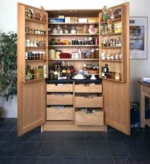 portable kitchen cabinet pantry cabinet portable pantry cabinet with kitchen pantry regarding movable kitchen cabinets movable