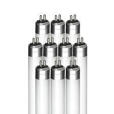 18 Inch T5 Light Bulbs Sunlite 41227 Su Led T5 Plug And Play Light Bulbs 3 Foot 18