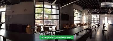 garage door guru17 Best images about Glass Garage Door Guru on Pinterest