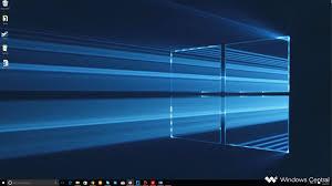 Animated Desktop Backgrounds Windows 10
