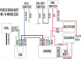 line array wiring diagram wiring diagram library 6 speaker wiring diagram cars chat simple wiring diagram schemapolk speaker wiring diagram wiring diagram third