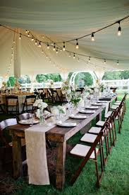 wedding tent lighting ideas. Decor Wedding Tents Decorations Tremendous Image Ideas Best Tent On Pinterest Outdoor Full Lighting