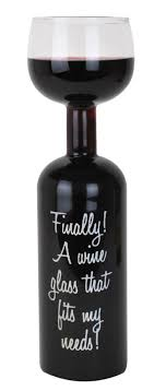 housewarming gift for wine