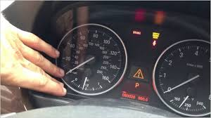 2009 Nissan Versa Service Engine Soon Light Reset. Car Maintenance ...