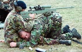 MNGunTalkcom U2022 View Topic  My Shooting BenchPlans For Portable Shooting Bench