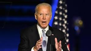 Maybe you would like to learn more about one of these? Biden S H1b Visa Green Card Plans Likely To Benefit Thousands Of Indians Latest News India Hindustan Times