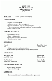 Resume Outline Fascinating Resumeoutline28 Resume Cv Design Pinterest Resume Outline