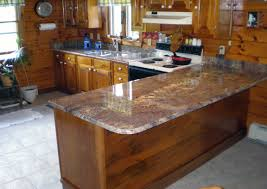 Crema Bordeaux Granite Kitchen Crema Bordeaux Granite
