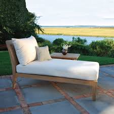 medium size of lounge chair ideas sunbrella lounge chair replacement picture inspirations ideasoor patio cushions