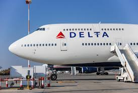 Delta Skymiles Benefits Chart 17 Benefits Of The Gold Delta Skymiles Credit Card From Amex