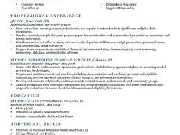 Indeed Resume Best Job Indeed Resume Search Contemporary Example Resume Ideas 57
