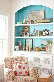 unique nautical decor home theme design furniture decorating in interior  trends decorations .
