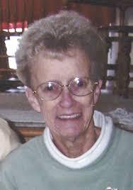 Carol L. Riba, Jan. 1, 2014, issue | Obituaries | presspubs.com