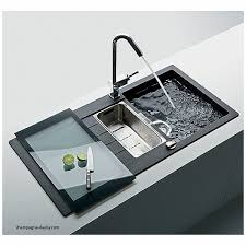 schock kitchen sinks