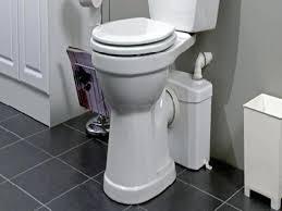 upflush toilet toilet seat pressure assist toilet