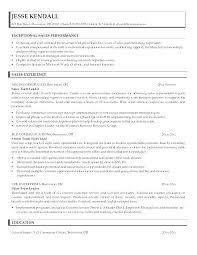 Sample Resume For Team Lead Position Team Lead Job Description Resume Help Desk Job Description Resume