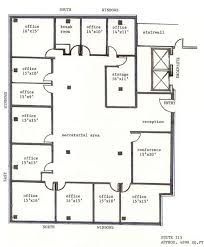 office floor plan templates. Office Floor Plan Templates. Space Plans - Google Search Templates