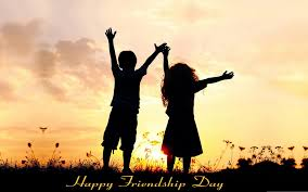 happy friendship day hd wallpapers for laptop
