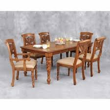 tropical dining room furniture. dining room furniture set 3 caneel bay tropical e