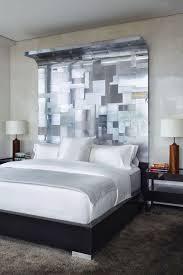 Beautiful Modern Bedrooms