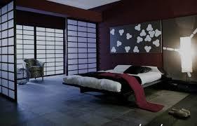 bedroom design trends. Interior Design For Bedroom Trends P