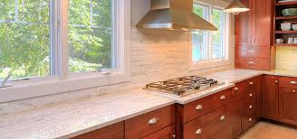 top trends in kitchen cabinetry design sebring services