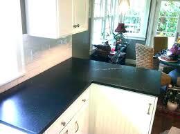 most popular kitchen countertops impressive popular kitchen most