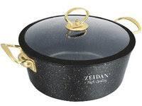 «<b>Кастрюля</b> Zepter TF 037 - 20» — <b>Посуда</b> и кухонные ...