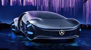 Busque en más de 50000 clasificados para encontrar la mejor oferta en su próximo mercedes para conocer más sobre esta marca, lee opiniones de autos mercedes benz de otros usuarios. Mercedes Benz Revela Un Auto Inspirado En La Pelicula Avatar