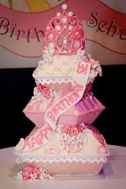 1st Birthday Princess Cake Ideas A Birthday Cake