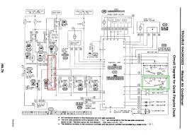 Blower Motor Problem   Nissan Forum   Nissan Forums additionally  additionally HOWTO   Manual to Automatic Digital Climate Control Conversion together with 2009 Nissan Murano OEM Parts   Nissan USA eStore as well  in addition SOLVED  Where are fuse boxes   relays located   Fixya additionally Nissan Sentra Service Manual  Air conditioning cut control likewise Nissan Sentra A C Relays  Sensors   Switches   CARiD together with Location 2006 nissan quest ac relay   Fixya also 2002 Altima AC stopped cooling  a relay issue   Nissan Forums likewise Nissan Recalls. on nissan sentra ac relay