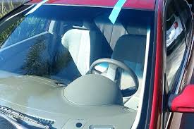 Windshield Replacement Quote Online Best Cheap Windshield Replacement Quotes Classy Windshield Replacement