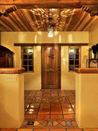 Mexican Home Decor Mexican Home Decor Home Design Website Ideas