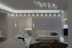 home lighting effects. Beautiful Light Effects By Cariitti Oy Home Lighting G
