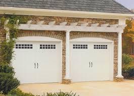 best garage doorsAdvantage Garage Doors  the best Garage Door Repair and