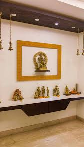 3039 best Indian Ethnic Home Decor images on Pinterest   Beautiful ...