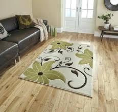 wildlife area rugs round wildlife area rugs